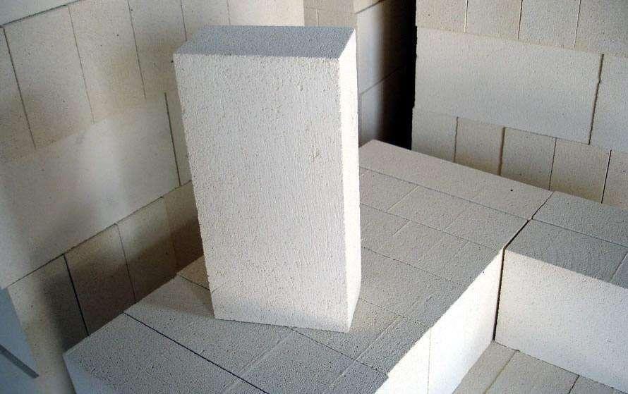 纳米氮化硼增强的莫来石高温复合材料